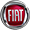 FIATロゴ