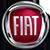 FIAT高松