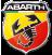 ABARTH高松