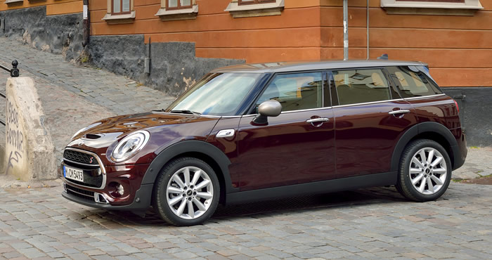mini-clubman-f54-coopers-pure-burgundy-01