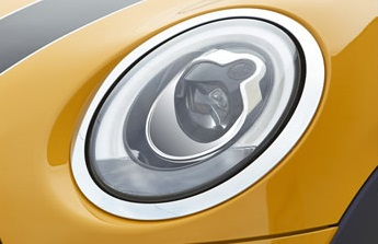 mini-f56-option-led-head-light-01